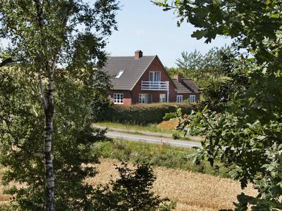 Photo for Vacation home Rø/Gudhjem in Gudhjem - 6 persons, 3 bedrooms