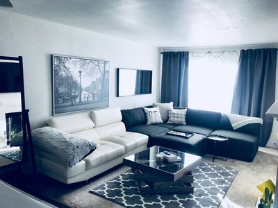 Photo for Stylish, Cozy, Suite right outside of West Hollywood... Burbank💙