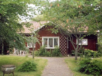 Photo for 4 person holiday home in VARA