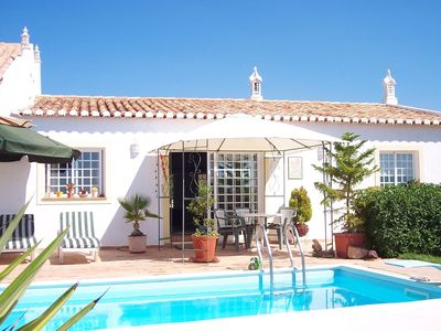 Photo for All houses are located in a finely restored Quinta
