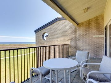Sunchase Beachfront, South Padre Island, TX, USA