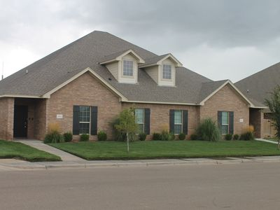 Photo for 3BR House Vacation Rental in Amarillo, Texas