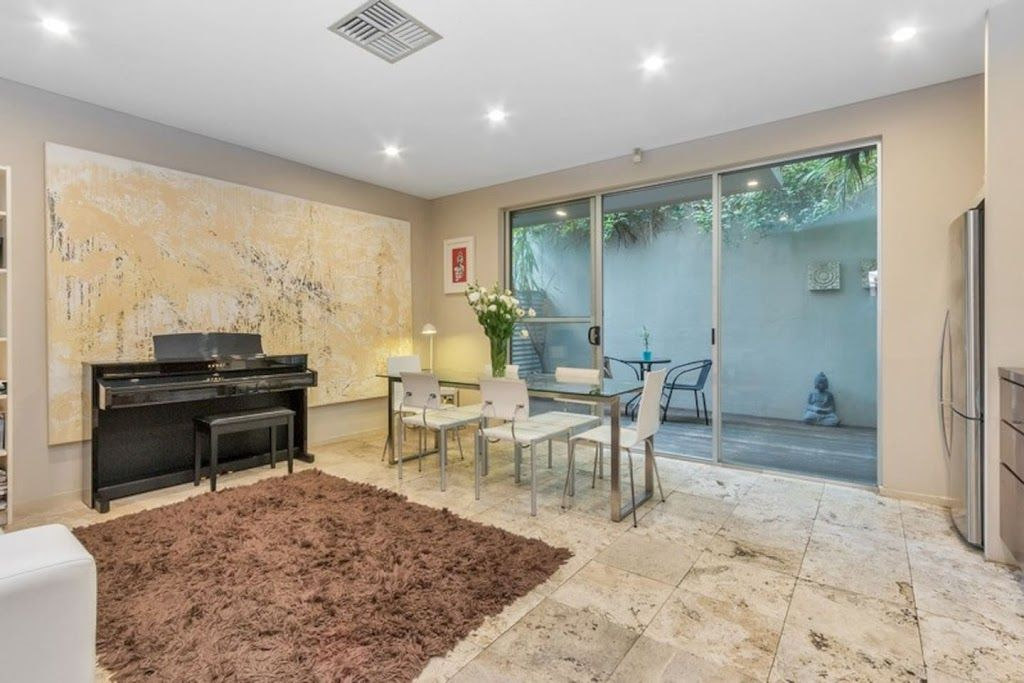 House in the center of Adelaide with Internet, Air conditioning, Washing machine (691822)