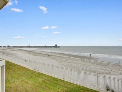 Photo for Majestic Ocean Views Alotted, Close to Downtown with Seasonal Community Pool