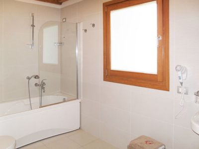 Photo for Vacation home Green Village Resort (LIG202) in Lignano Pineta - 7 persons, 3 bedrooms