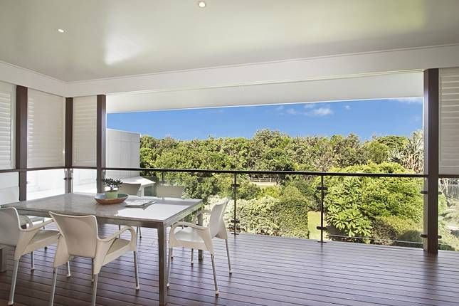white haven beach house- kingscliff holiday