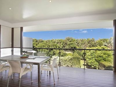 Photo for White Haven Beach House- Kingscliff Holiday Homes