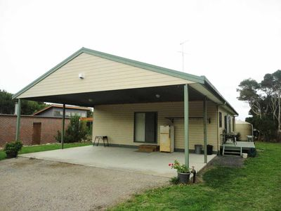 Photo for 4BR House Vacation Rental in Walkerville, VIC