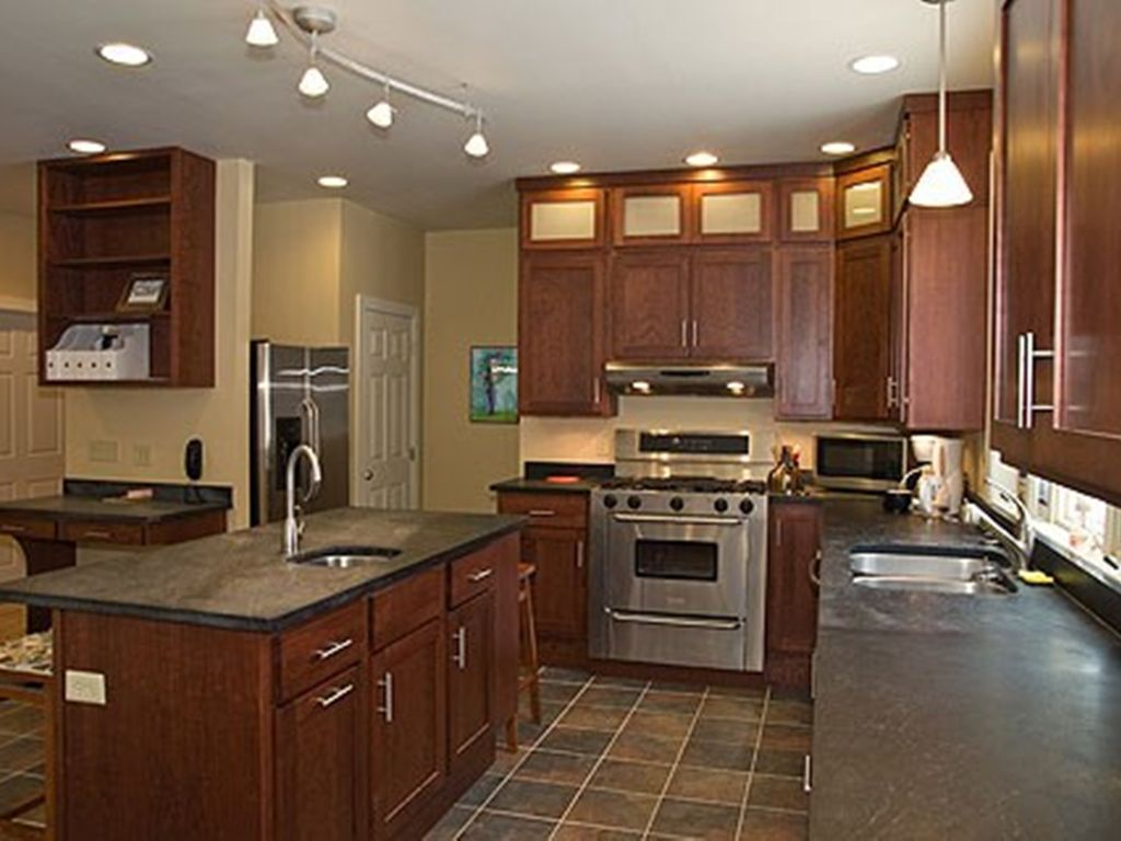 Uncategorized Expensive Kitchens Designs 100 expensive kitchen cabinets wonderful lowes secluded outdoor vacation retreat homeaway davis