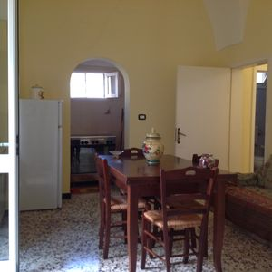 Photo for Detached house 10 minutes from Gallipoli