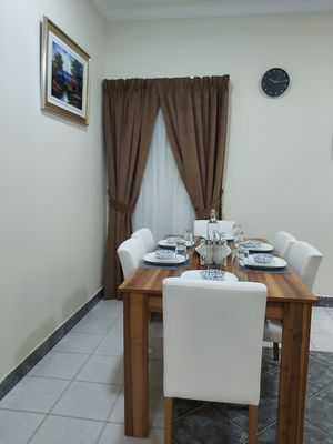 Photo for Meridiana Residence #9