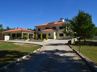 Great villa. Great location. Fantastic for family holidays..
