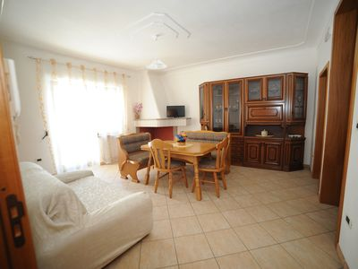 Photo for New independent apartment 200 m from the historic center