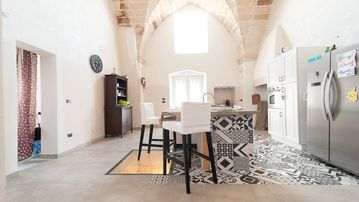 Search 908 holiday rentals