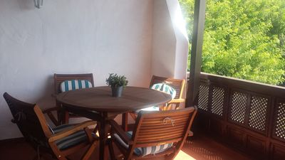 Photo for great holiday home in direct proximity to the beach