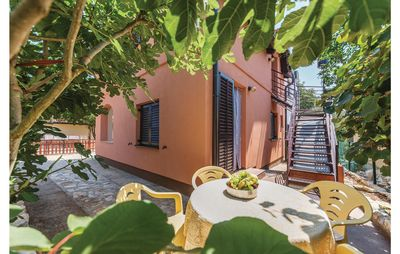 Photo for 2 bedroom accommodation in Pavicini