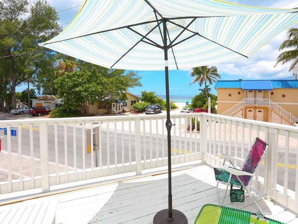 Lazy Daisy Too By Duncan Real Estate Bradenton Beach