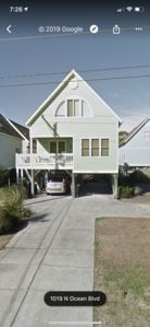 Photo for Steps away from Surfside Beach in prime location to local favorites.