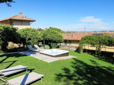 Photo for Apartment Dimora Cortese  in Castagnole Lanze (AT), Piedmont - 2 persons, 1 bedroom