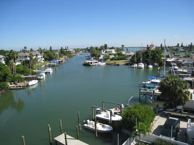 Photo for Easiest Way to Get Away in Madeira Beach