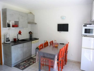 Photo for House Salavas, 3 bedrooms, 6 persons
