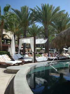 Photo for Hilton Los Cabos Beach & Golf Resort...Also known as Casa Dorada Spa and Golf!!