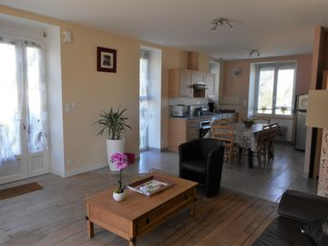 Search 141 holiday lettings