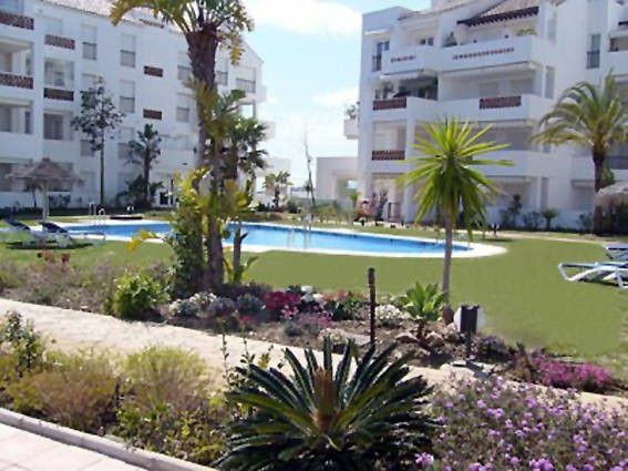 Stunning 4 bed penthouse fabulous 4 bedroomed penthouse for Sun garden prestige
