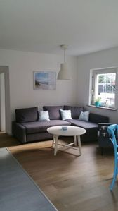 Photo for Holiday house for 6 guests with 95m² in Diedrichshagen (60205)