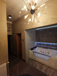 Photo for Apartman Lux A28....