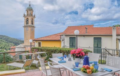 Photo for 3 bedroom accommodation in San Saturnino -GE-