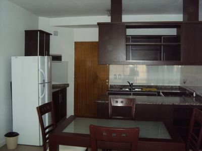 Photo for Modern apartment in Buenos Aires city