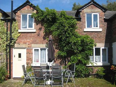 Photo for 3BR Cottage Vacation Rental in Southport, Lancashire