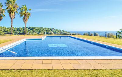 Photo for 3BR House Vacation Rental in Tossa de Mar
