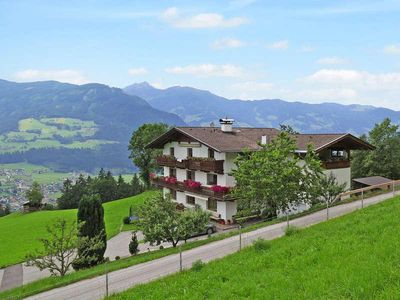 Photo for Apartment in Austria - 2 persons, 1 bedroom