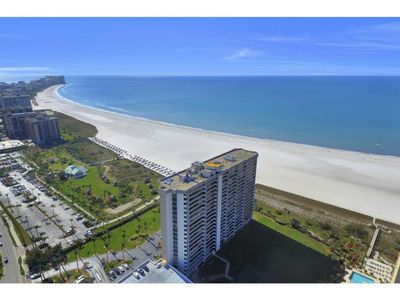 Photo for 20TH FL PANORAMIC SUNSET & OCEAN VIEWS YEAR AROUND, GULFVIEW CLUB, MARCO ISLAND