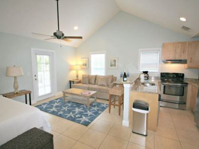 Photo for A Marathon Florida Keys Vacation Rental at The Coral Lagoon Resort.