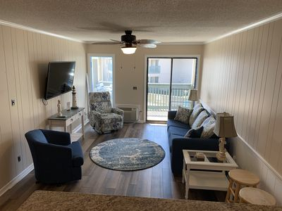 Photo for Wiebes' Condo in Myrtle Beach on Shore Drive