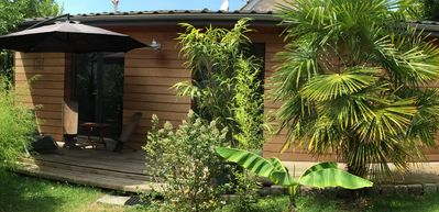 Photo for BED & BREAKFAST, GITE, BED AND BREAKFAST, INDEPENDENT STUDIO