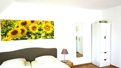 Photo for Apartment / app. for 4 guests with 72m² in Fehmarn (110715)