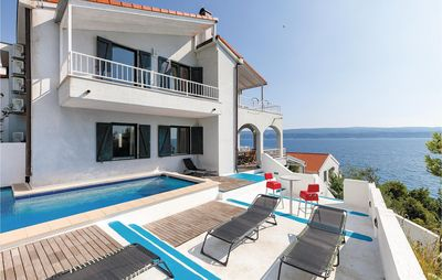 Photo for 4 bedroom accommodation in Stanici