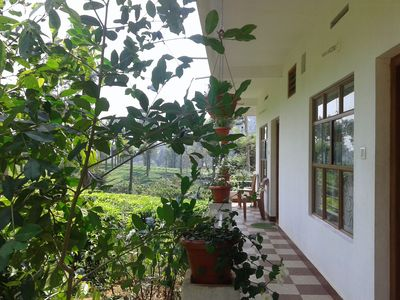 Photo for Starlit holidays homes Chithirapuram near Munnar - Room #1