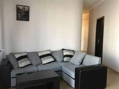 Photo for Best Apartment in City Center