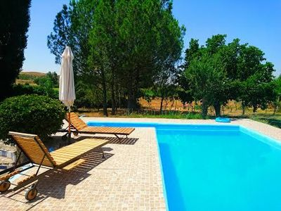 Photo for Self catering Las Rosas for 6 to 8 people