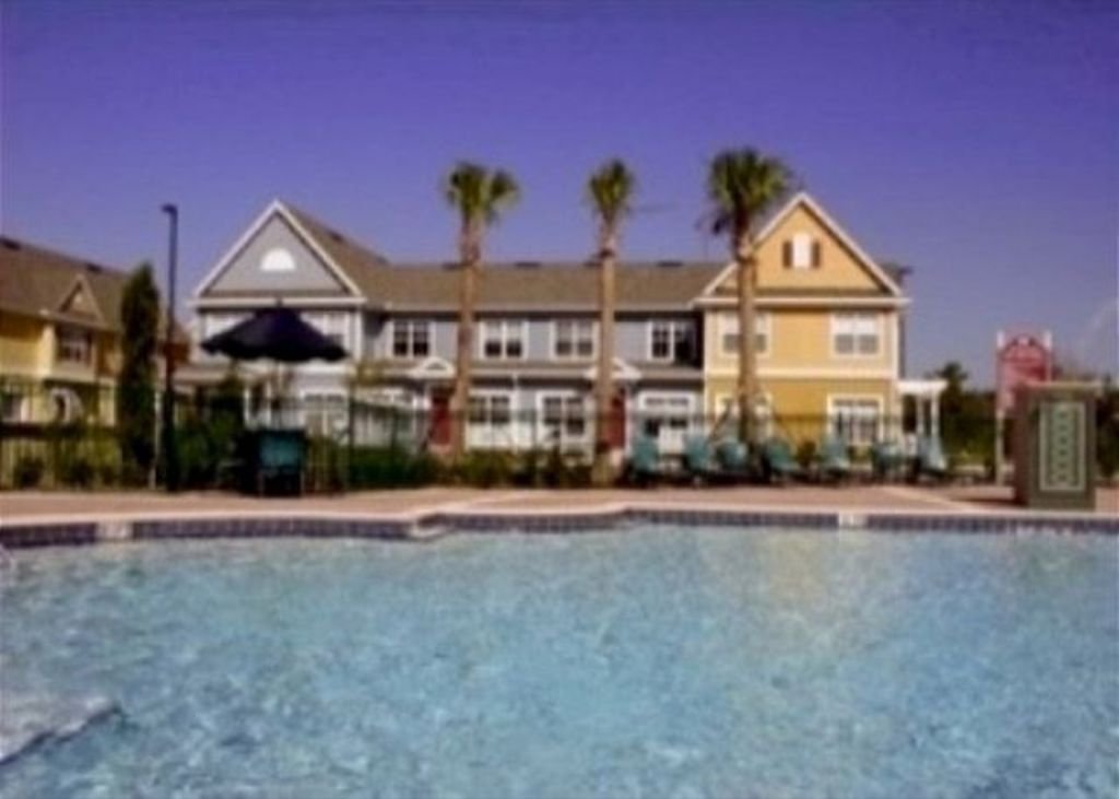 3 Bedrooms Townhouse at The Villas at Seven Dwarfs (aw) ~ RA75280 large image 11
