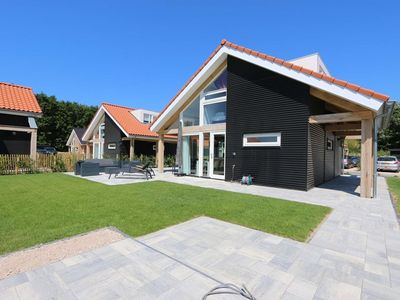 Photo for Holiday home Zonnedorp 26