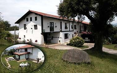 Photo for Self catering Monte Baserria for 20 people