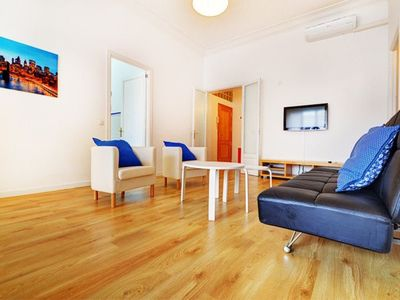 Photo for Apartment in the heart of Palma