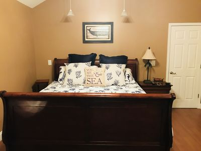 Awesome 5Br House Vacation Rental In Myrtle Beach South Carolina Home Interior And Landscaping Ologienasavecom