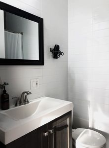 Photo for Bushwick room w/ private bathroom (Jefferson Stop)
